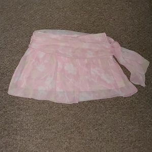Guess Skirts - Guess skirt